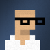 file.php?avatar=28754 1476779045 - Холодильная витрина заводится и глохнет форум